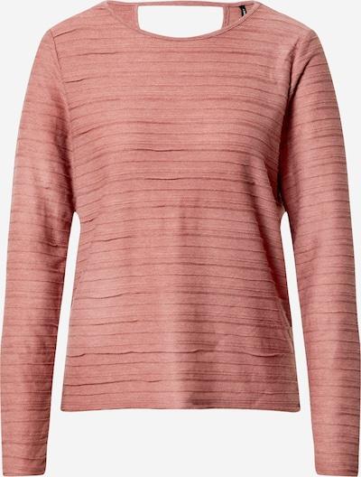 Marškinėliai 'Kelly' iš ONLY , spalva - rožių spalva, Prekių apžvalga