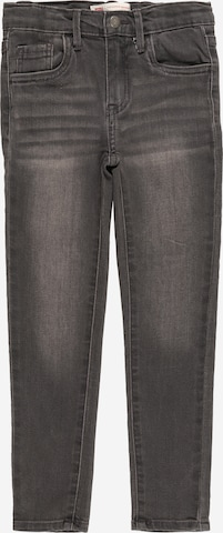 LEVI'S Jeans in Grey