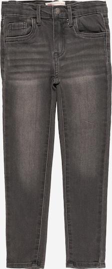 LEVI'S Jeans in grey denim, Produktansicht