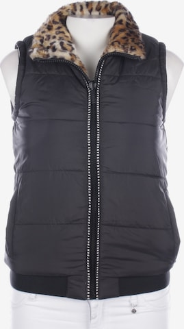 DKNY Jacket & Coat in M in Black