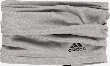adidas Golf Sportssjal i grå