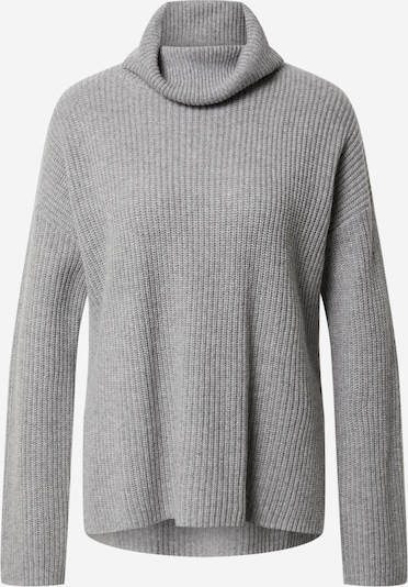 EDITED Sweter 'Allegra' w kolorze szarym, Podgląd produktu