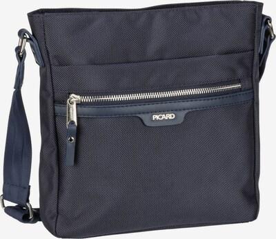 Picard Tasche in dunkelblau, Produktansicht