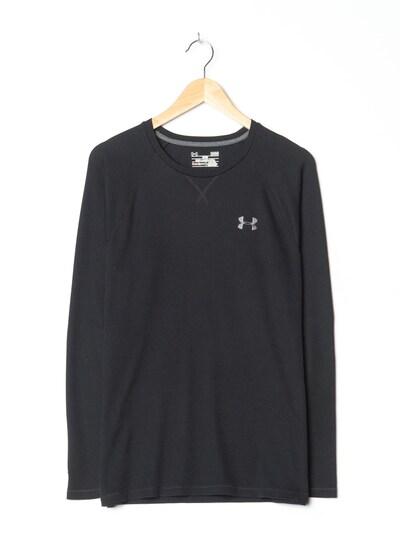 UNDER ARMOUR T-Shirt in M-L in schwarz, Produktansicht