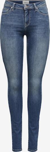 ONLY Jeans 'ONLIDA' in blue denim, Produktansicht