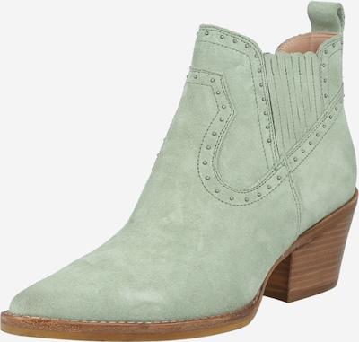 BRONX Kavbojski škornji 'Jukeson' | meta barva, Prikaz izdelka