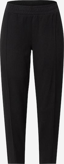 Marc O'Polo DENIM Kalhoty - černá, Produkt