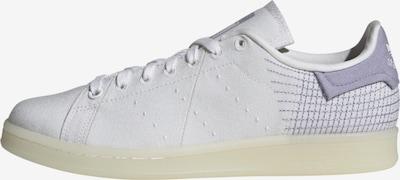ADIDAS ORIGINALS Sneakers laag ' Stan Smith' in de kleur Wit, Productweergave