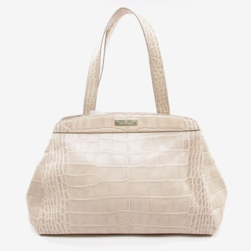 AIGNER Bag in One size in White