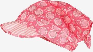 rozā MAXIMO Cepure