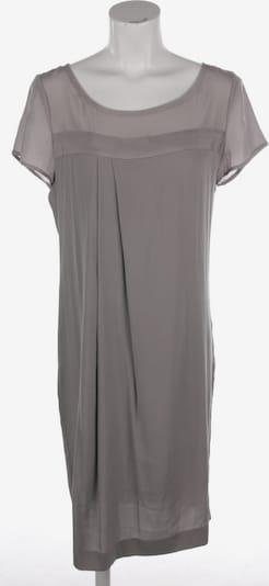 FFC Dress in L in Grey, Item view