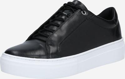 Sneaker low 'Zoe' VAGABOND SHOEMAKERS pe negru, Vizualizare produs