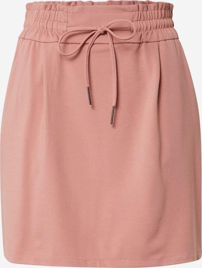 VERO MODA Skirt 'EVA' in Dusky pink, Item view