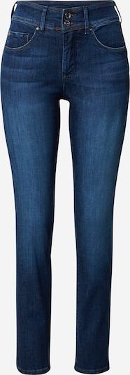Jeans Salsa di colore blu scuro, Visualizzazione prodotti