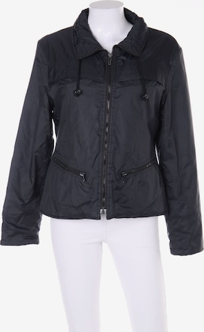 Kookai Jacket & Coat in M in Black
