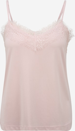 SELECTED FEMME Top 'SLFELLA' in pastellpink, Produktansicht