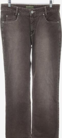 JOKER Straight-Leg Jeans in 29/32 in bronze, Produktansicht