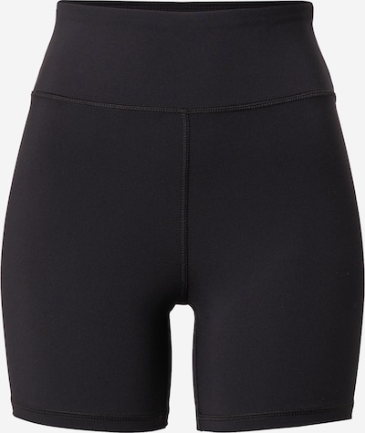 American Eagle Pants 'EVERYTHING' in Black, Item view