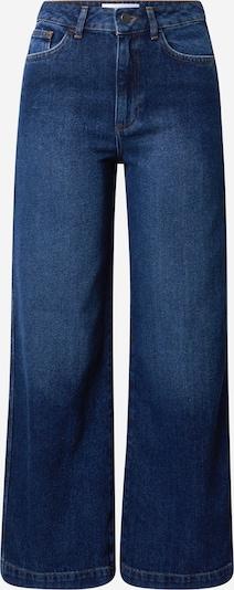 Jeans NU-IN di colore blu scuro, Visualizzazione prodotti
