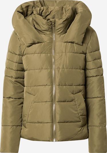 ONLY Prijelazna jakna 'ANDREA' u kaki, Pregled proizvoda