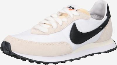 Nike Sportswear Tenisice u bež / crna / bijela, Pregled proizvoda