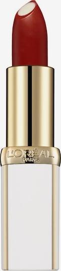 L'Oréal Paris Lipstick 'Age Perfect' in, Item view