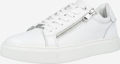Calvin Klein Sneaker in offwhite, Produktansicht