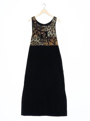 Nina Piccalino Dress in L in Black