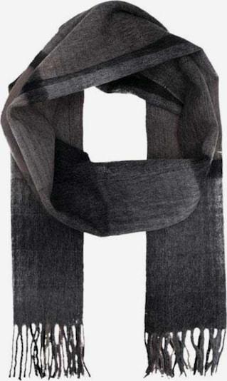 bugatti Schal in taupe, Produktansicht