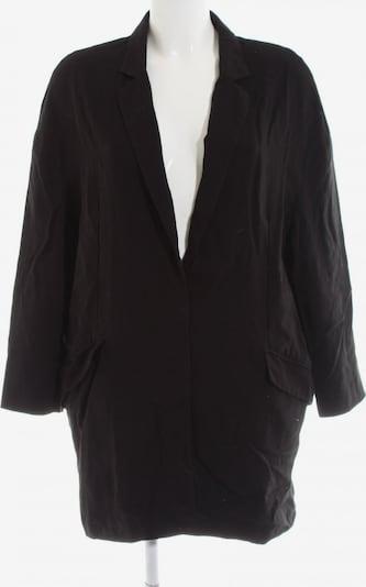 MANGO Blazer in L in Black, Item view