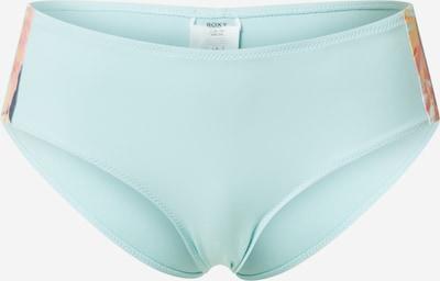ROXY Sportowy dół bikini w kolorze opal / pomarańczowy / różany / białym, Podgląd produktu