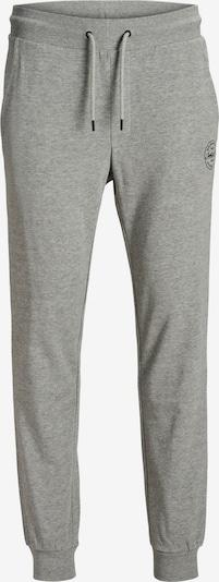 Pantaloni 'Gordon' JACK & JONES di colore grigio, Visualizzazione prodotti