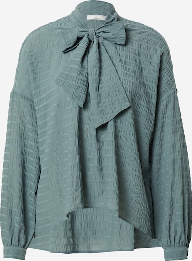 Guido Maria Kretschmer Collection Blouse 'Jenna' in Mint, Item view