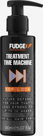 Fudge Haarkur 'Time Machine Top Lock' in schwarz, Produktansicht