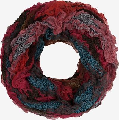 usha FESTIVAL Schal in mischfarben, Produktansicht