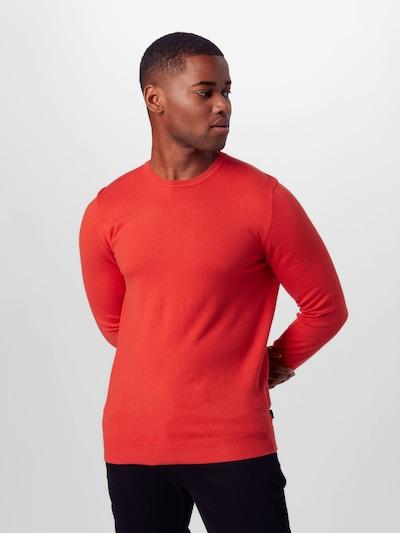 Megztinis iš ESPRIT , spalva - omarų spalva: Vaizdas iš priekio