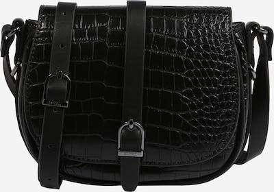 Geantă de umăr 'Susie' ESPRIT pe negru, Vizualizare produs