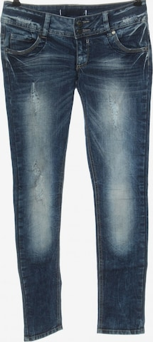 mister*lady Jeans in 27-28 in Blue