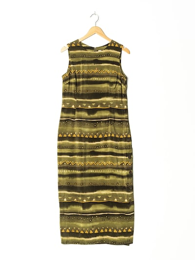 R&K Originals Kleid in M in grün, Produktansicht