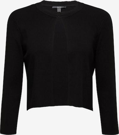 ESPRIT Bolero in schwarz, Produktansicht