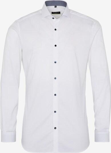 ETERNA Businesshemd in weiß, Produktansicht