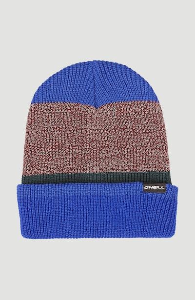 O'NEILL Muts 'Reflective' in de kleur Blauw / Groen / Rood gemêleerd, Productweergave