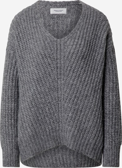 Marc O'Polo DENIM Sweater in grey, Item view