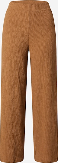 EDITED Kalhoty 'Fenja' - béžová, Produkt