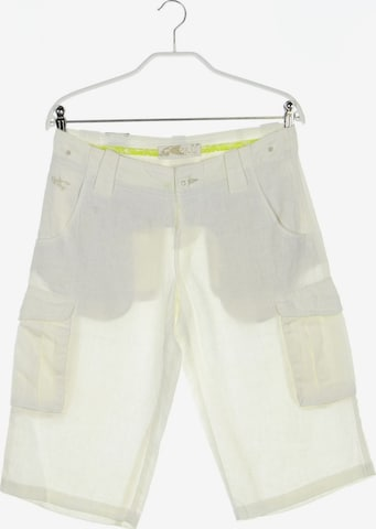 O'NEILL Shorts in M in White