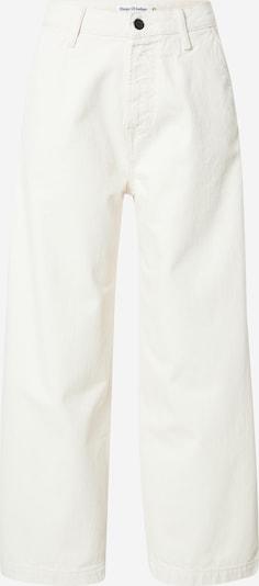 Kings Of Indigo Jeans 'LEILA' i ecru, Produktvy