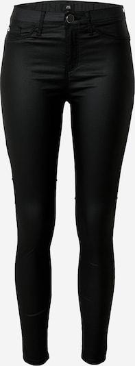 River Island Hose 'MOLLY JOYRIDE' in schwarz, Produktansicht