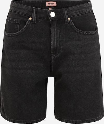 Only (Tall) Панталон 'PHINE' в черно, Преглед на продукта