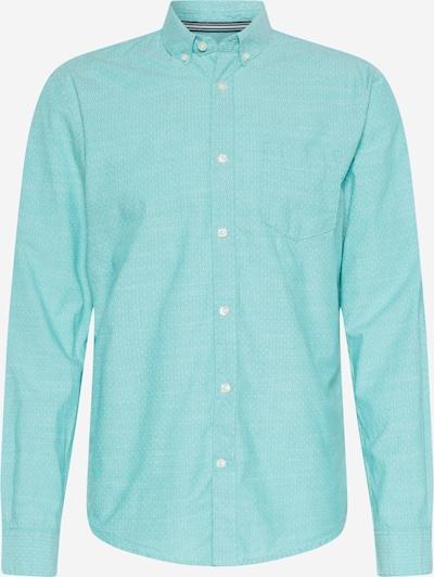 TOM TAILOR Paita värissä pastellinvihreä, Tuotenäkymä