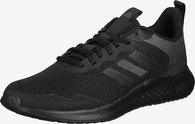 ADIDAS PERFORMANCE Juoksukengät 'Fluidstreet' värissä musta, Tuotenäkymä